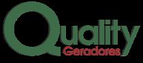 Quality Geradores